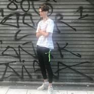 urlu330's profile photo