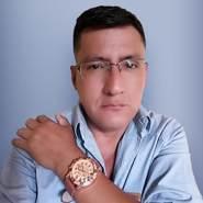 sonadordesuenos's profile photo