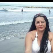 marthae577287's profile photo