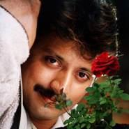 vijitharank's profile photo