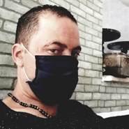nizart92155's profile photo