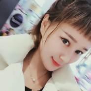 nanhh13's profile photo