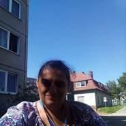 zdenat425994's profile photo