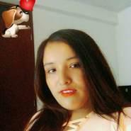 jhenifert672263's profile photo