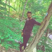 omer42498's profile photo
