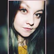 damyi56's profile photo