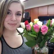 brunettesalvia's profile photo