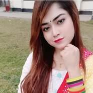 simantac138206's profile photo