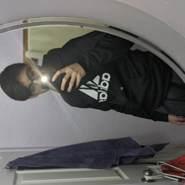 daniel203789's profile photo