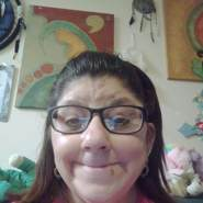 sharonh248248's profile photo