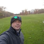 josephc776276's profile photo