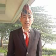 chetrik390501's profile photo