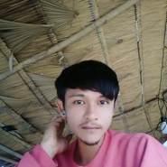 aodaod2534's profile photo