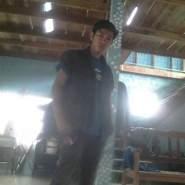 userprtnj37's profile photo