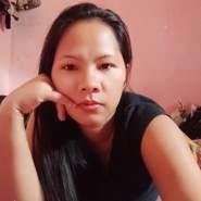 ann5788's profile photo
