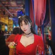 usercexhz5127's profile photo