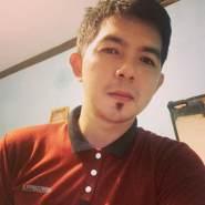 abangk's profile photo
