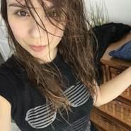 patricia662400's profile photo
