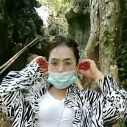 chansamonem's profile photo