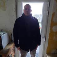 miguelb739215's profile photo