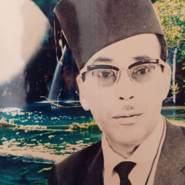sourayaf269659's profile photo