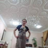 evelindam800007's profile photo