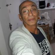 userbauc794's profile photo