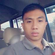 saputraa647401's profile photo