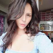 hoangm768705's profile photo