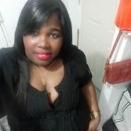 griceldag298793's profile photo