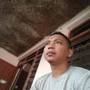 febrib25's profile photo