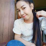 namwhanj214511's profile photo