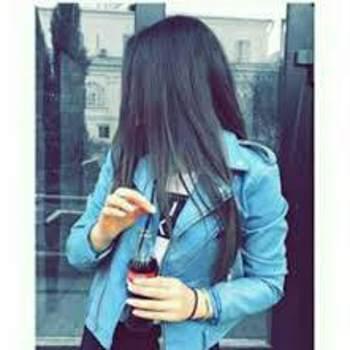 bskothn_Gaza_Single_Female