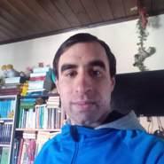 christosg792053's profile photo