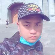bat0272's profile photo