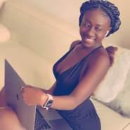 neyimaa's profile photo