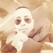 khlylb418232's profile photo