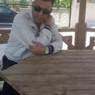 aadnn121351's profile photo