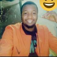djaloe609565's profile photo