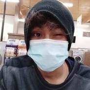 alexanderg260514's profile photo
