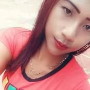tatiana482465's profile photo
