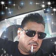 juanc879364's profile photo