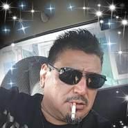 juanc879364's profile photo