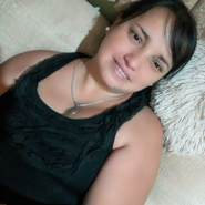 lourdesd41's profile photo