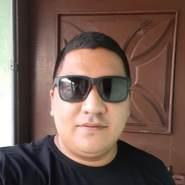 josep0262's profile photo
