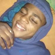 demarh962640's profile photo