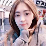 natashap703775's profile photo