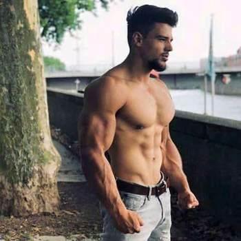 nitinr845515_Maharashtra_Single_Male