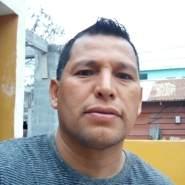 cricketd608987's profile photo