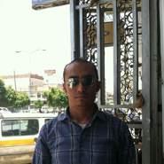 bllaa85's profile photo